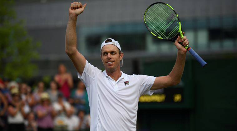 Ponturi Tenis – Feliciano Lopez – Sam Querrey – Indian Wells