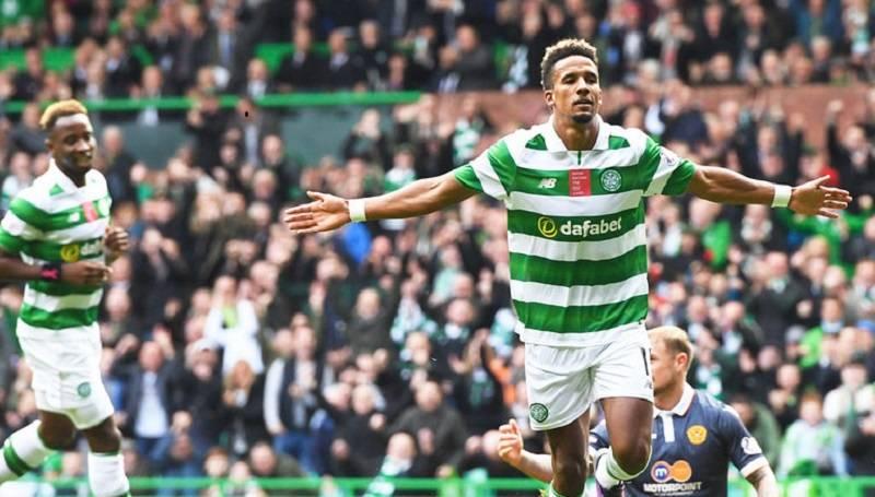 Pronostic Fotbal: Motherwell – Celtic – Premiership