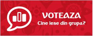 Vot CM2018