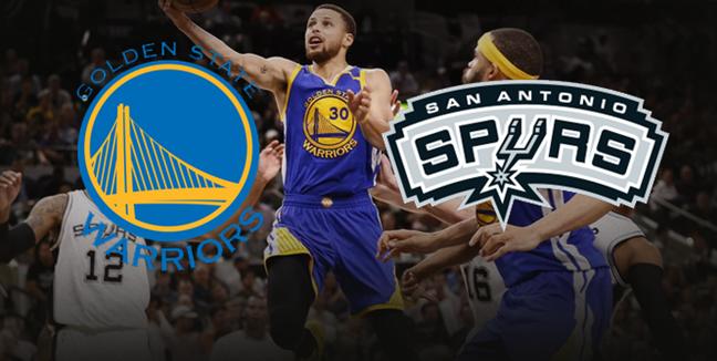 Ponturi NBA – Vor avea cei de la Miami Heat o tresarire de orgoliu? – 16-04-2018