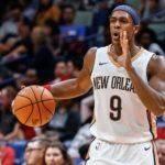Ponturi NBA – Cine nu are veterani in NBA, cu siguranta trebuie sa-si cumpere – 17-04-2018