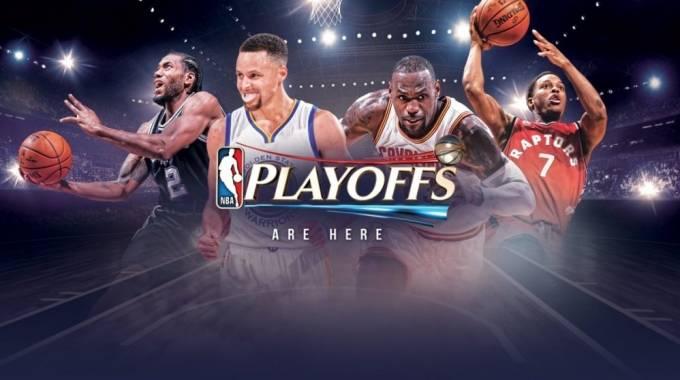Ponturi NBA – Lista de recomandari pentru noaptea aceasta – 14-04-2018