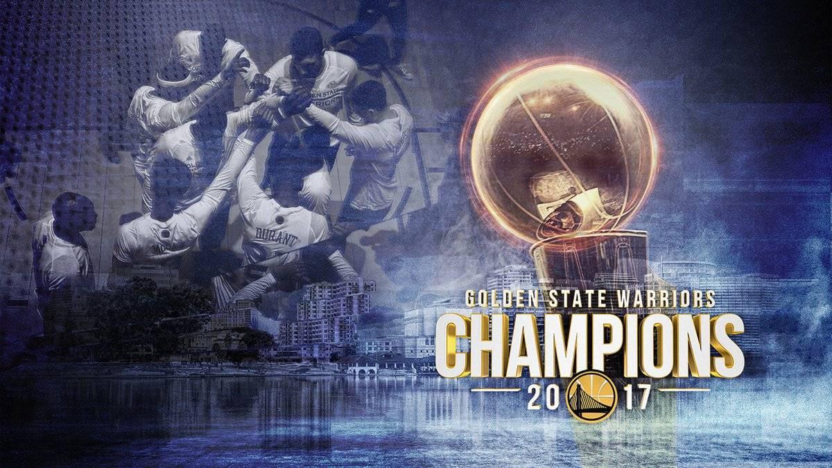Ponturi NBA – Vlad mizeaza ca Golden State Warriors vor pastra titlul – 02-04-2018