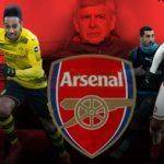 Pariuri speciale – Vlad a pregatit 2 pronosticuri pentru Arsenal – CSKA Moscova