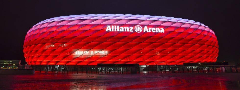 Pariuri speciale – Vlad propune 2 pronosticuri pentru partida de pe Allianz Arena