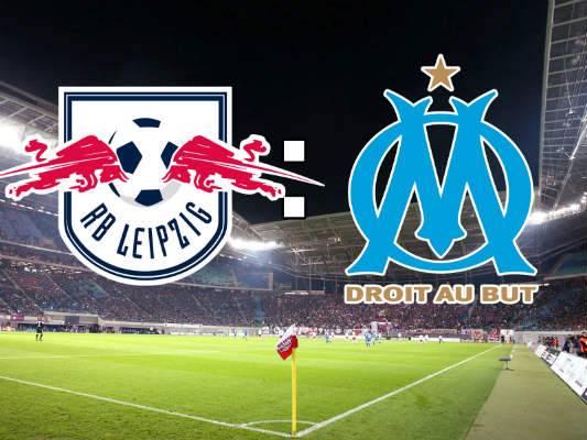 Leipzig – Marseille: cotele la pariuri
