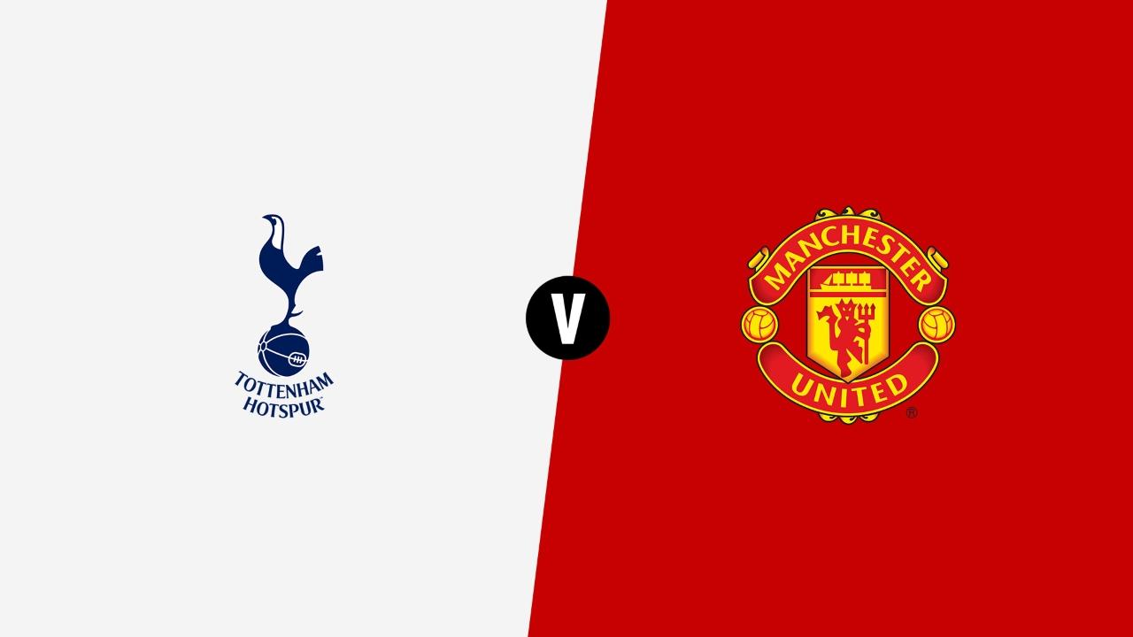 Pariuri speciale – Cat de mult va tacticiza Mourinho semifinala cu Tottenham?