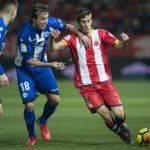 Ponturi fotbal Alaves – Girona – La Liga