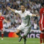 Ponturi fotbal Bayern – Real Madrid – Champions League