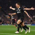 Ponturi fotbal Bayern – Sevilla – Champions League