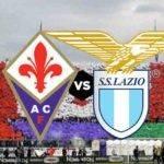Fiorentina – Lazio: cotele la pariuri