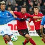 Ponturi fotbal Mainz – Freiburg – Bundesliga