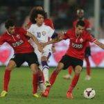 Ponturi Pariuri Al-Ahli Dubai – Al Ain – Cupa Presedintelui