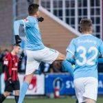 Ponturi fotbal Malmo – Brommapojkarna – Allsvenskan