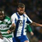 Sporting Lisabona – Porto: cotele la pariuri