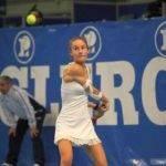 Simona Halep nu este singura romanca lider mondial in tenis