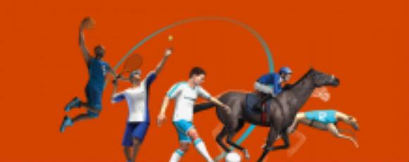 Betano introduce sporturile virtuale