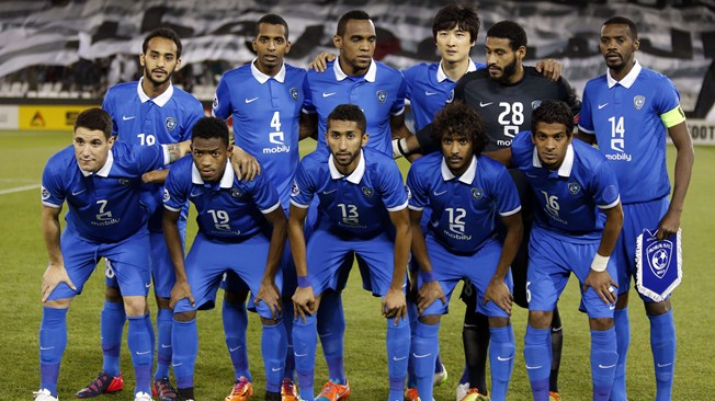 Ponturi fotbal – Al-Hilal – Esteghlal F.C. – Liga Campionilor Asiei