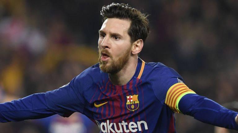 Ponturi fotbal – AS Roma – Barcelona – Champions League