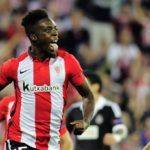 Ponturi pariuri – Athletic Bilbao – Levante – La Liga