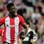 Ponturi pariuri – Athletic Bilbao – Levante – La Liga