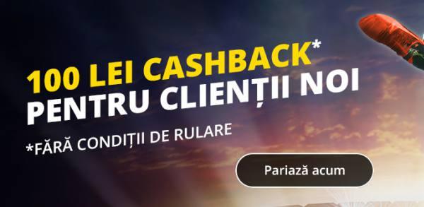 bonus nou fortuna