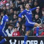 Ponturi pariuri – Burnley – Chelsea – Premier League