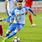 Ponturi pariuri – Astra Giurgiu – CS 'U' Craiova – Liga 1 Betano