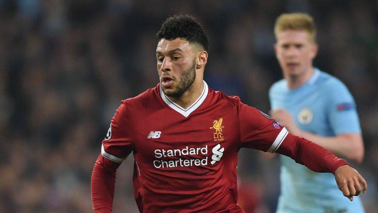 Ponturi fotbal – Liverpool – Bournemouth – Premier League