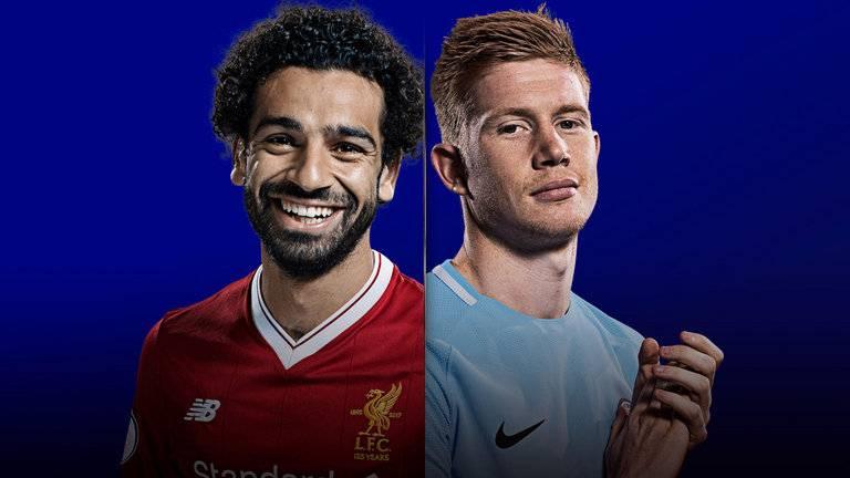 Ponturi fotbal – Liverpool – Manchester City – Champions League