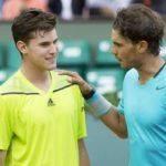 Ponturi Tenis Nadal – Thiem – Monte Carlo (MON)