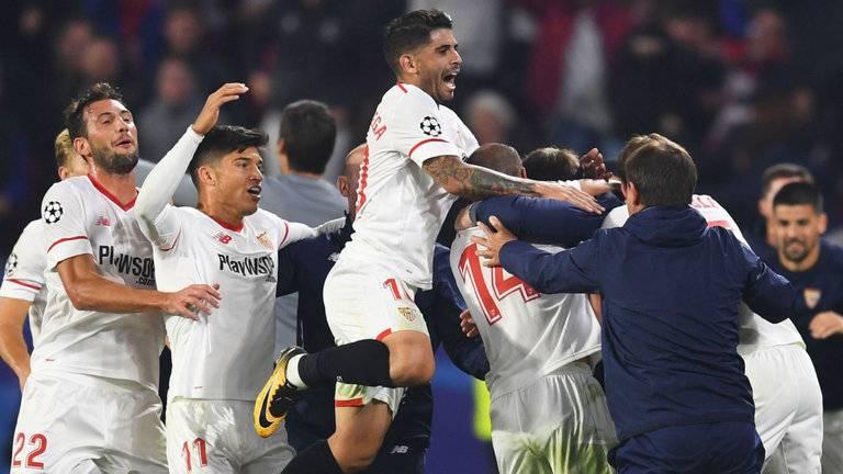 Ponturi pariuri – Sevilla – Bayern Munchen – Champions League