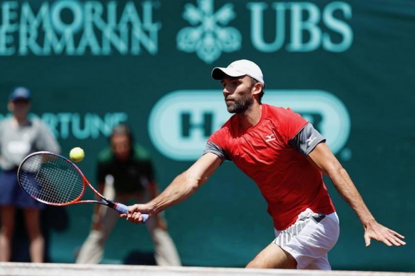 Ponturi Tenis Karlovic – Sandgren – Houston (SUA)