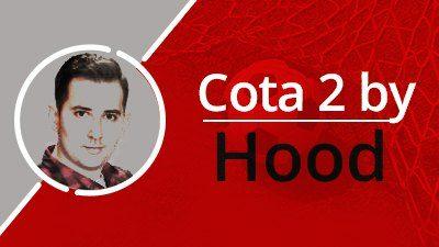 Cota Hood