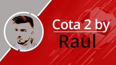 Cota Raul