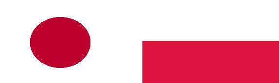 Japonia vs Polonia