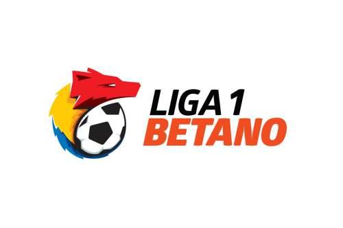 Liga1betano