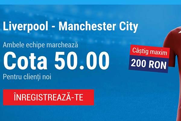 cota marita liverpool city sportingbet