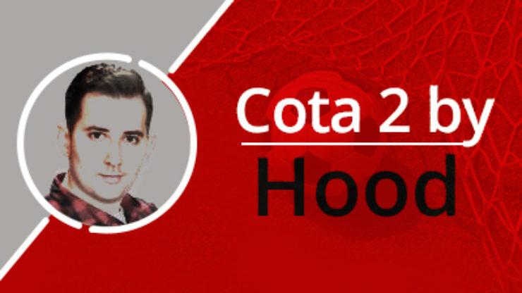 cota_Hood