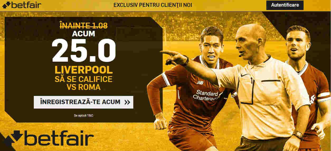 Liverpool sa castige