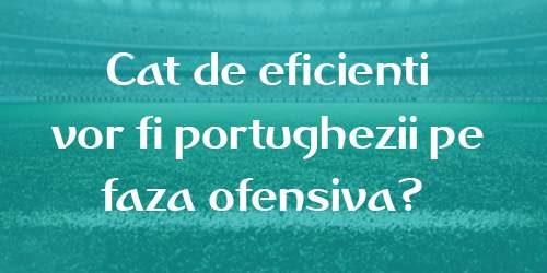 Eficienta Portugalia CM