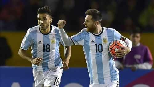 argentina cm 2018