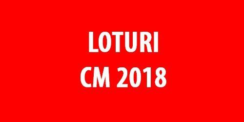 loturiCM2018