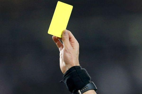 cartonase galbene small | Credit pentru Getty Images