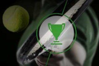 campionat pariuri tenis us open