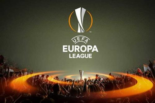 europa league small