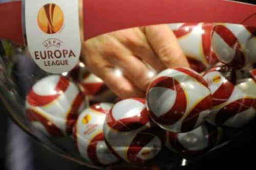 europa league tragere small