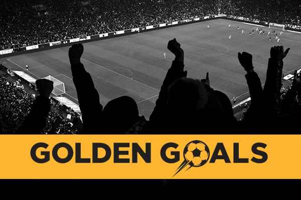 golden goals betfair