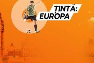 tinta europa 888