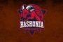 Baskonia baschet